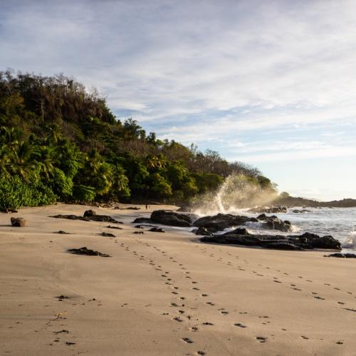 playita-500-beaches