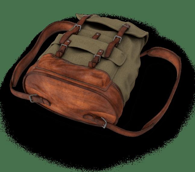 travel-back-pack