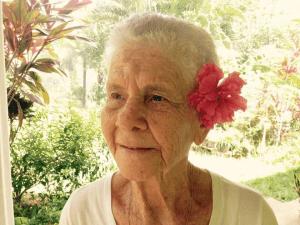 Dona Neri: The Mother of Montezuma