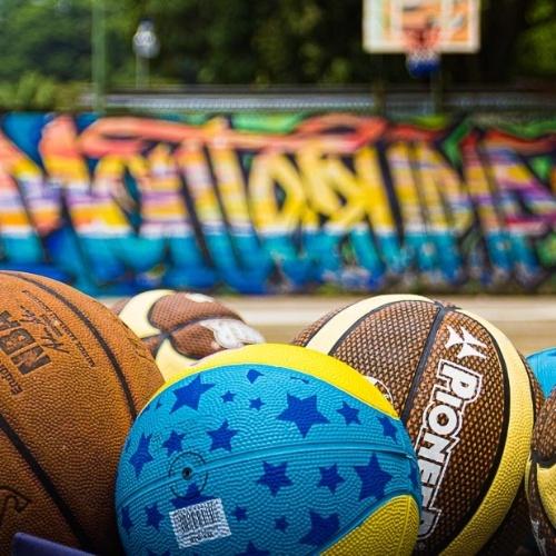 Basketball y volleyball Montezuma-2
