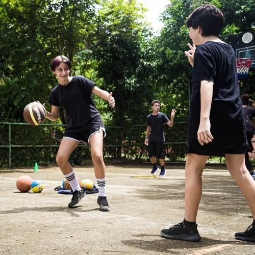 basketball-youth