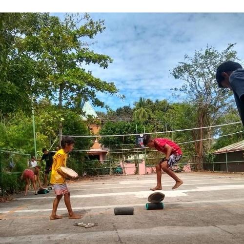 balance-board-youth